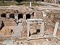 Cryptoporticus - panoramio (1).jpg