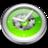 Crystal Clear app kalarm.png