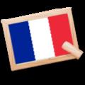 Crystal Clear app tutorials (variante de langue-française).png