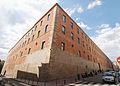 Cuartel del Conde-Duque (Madrid) 09.jpg