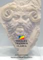Cultur e tradision clasica.png