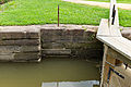 Culvert valve stem on Pennyfield Lock.jpg