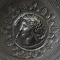 Cup Arethusa Louvre H205.jpg