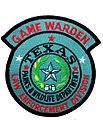 Current Texas Game Warden Patch.jpg
