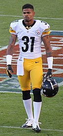 Curtis Brown (cornerback).JPG