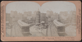 Curve on the elevated R.R., Chatham square, New York, from Robert N. Dennis collection of stereoscopic views.png