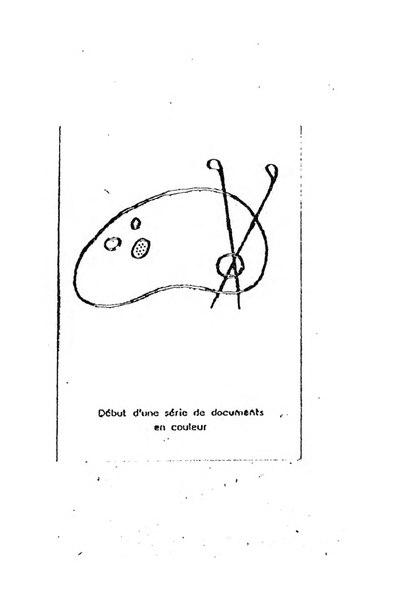File:Curwood - Kazan, trad. Gruyer et Postif.djvu