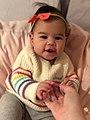Cute baby girl.jpg