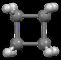 Cyclobutane-from-xtal-Mercury-3D-bs.png