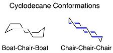 Cyclodecane configurations.jpg