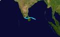 Cyclone 04B 2000 track.png