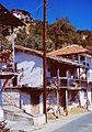 Cyprus. Troodos Mountains-1977 (8434405027).jpg