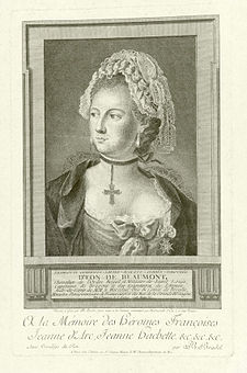 D'Eon de Beaumont.jpg