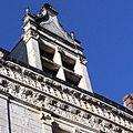 Détail façade CG2.JPG