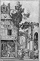 Dürer Christmas.jpg