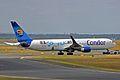 D-ABUZ 2 B767-330ERW Condor(FRA spl c-s) FRA 30JUN13 (9197648283).jpg