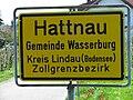 D-BY-Wasserburg-Hattnau - Ortsschild.jpg