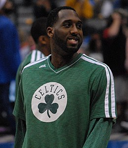 D. J. White in March 2013.jpg