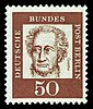 DBPB 1961 208 Johann Wolfgang von Goethe.jpg