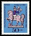 DBPB 1969 351 Zinnfigur 1860.jpg