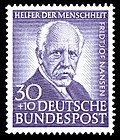 http://upload.wikimedia.org/wikipedia/commons/thumb/6/64/DBP_1953_176_Nansen.jpg/120px-DBP_1953_176_Nansen.jpg