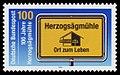 DBP 1994 1740 Herzogsägmühle.jpg