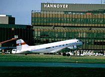 DC-3 Classic Air.JPG