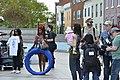DC Funk Parade 2015, U street (17184164030).jpg