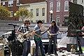 DC Funk Parade U Street 2014 (14101200085).jpg