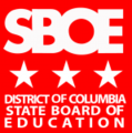 DC State Board of Education LOGO.png