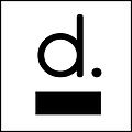 DDOBS Short logo.jpg