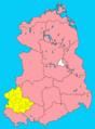 DDR-Bezirk-Erfurt.png