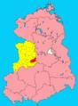 DDR-Bezirk-Magdeburg-Kreis-Loburg.PNG