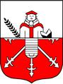 DEU Hiesfeld COA.png
