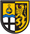 DEU VG Ramstein-Miesenbach COA.png