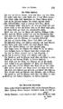 DE Müller Gedicht 1906 195.png