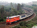 DF4B at Guangmao Railway (cropped).jpg