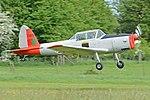 DHC-1 Chipmunk 22 '1365' (G-DHPM) (32903094392).jpg