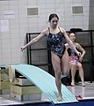 DHM Wasserspringen 1m weiblich A-Jugend (Martin Rulsch) 099.jpg