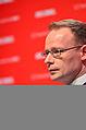 DIE LINKE Bundesparteitag 10-11 Mai 2014 -131.jpg