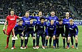 DK-Lazio (15).jpg