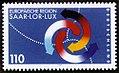 DPAG-1997-Saar-Lor-Lux.jpg