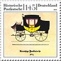 DPAG 2010 33 Postkutsche.jpg