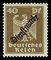 DR-D 1924 110 Dienstmarke.jpg