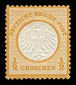 DR 1872 14 kl Brustschild 1-2 Groschen.jpg