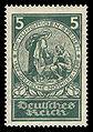 DR 1924 351 Nothilfe hl. Elisabeth.jpg