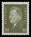 DR 1928 417 Friedrich Ebert.jpg