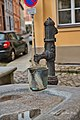 DSC02982.jpeg - Stralsund (49169530137).jpg