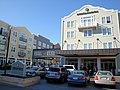 DSC26368, Cannery Row, Monterey, California, USA (5540634350).jpg