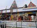 DSCN1347 Kapilmuni temple Ganga Sagar.jpg
